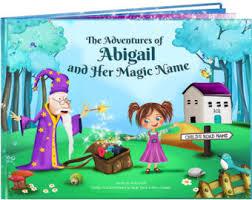Personalised Keepsake Story Book For Children By My Personalised Children S Books By Mymagicnamebook On Etsy