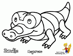coloring pages black and white aecost net aecost net