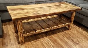 Distressed Wood Dining Room Table by Dining Room Wooden Dining Room Tables Rustic Decor With Rustic