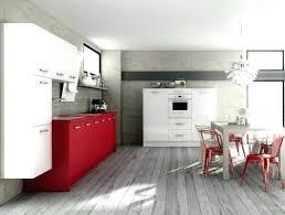 modele de lustre pour cuisine lustre design cuisine modele de lustre pour cuisine cuisine lustre