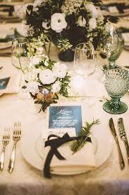 vintage glam wedding seattle wedding with vintage glam flair ruffled