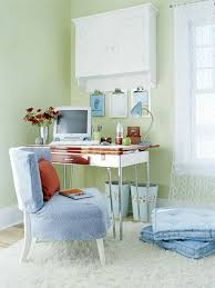 decorating your new home 9 thrifty home office ideas decorate your home office and work