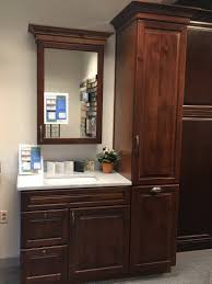 bathroom and plumbing fixtures chelsea lumber company chelsea