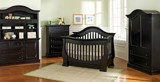 Baby Nursery Furniture Sets Sale Giveaway Baby Appleseed Crib And Combo Changer Buy Buy Baby