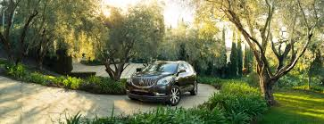 buick enclave 2016 buick introduces 2016 enclave tuscan edition