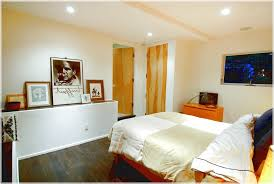 Cool Basement Bedroom Ideas Basement Bedroom Without Windows Delectable Inspiration Nice