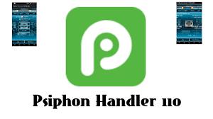 handler apk the new psiphon 110 handler apk gurusfanz nigeria