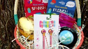Travel Gift Basket 8 Travel Inspired Easter Basket Ideas For Kids Raising And Jane
