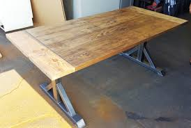 heavy duty table legs heavy duty dining table monotheist info