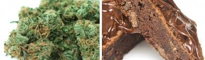 How To Make The Perfect How To Make The Perfect Marijuana Edibles I Love Growing Marijuana