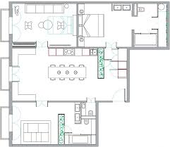 office design office layout tool office layout planner free