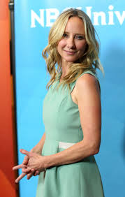 anne heche photo 105 of 121 pics wallpaper photo 720084