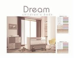 chambre complète bébé avec lit évolutif chambre bébé lit évolutif commode laboutiquedubebe fr