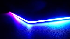 light up gaming mouse pad corsair mm800 rgb polaris mouse pad bjorn3d com