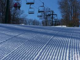 14 places to ski and snowboard in wisconsin the bobber