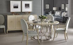 Dining Room Table Furniture Bernhardt Furniture Stores By Goods Nc Discount Furniture In