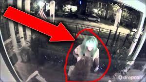clowns ny real creepy killer clown stabbed and killed in new york prank