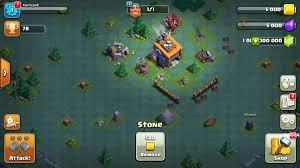 clash of clash apk clash of clans server 9 105 9 apk souls tomzpot