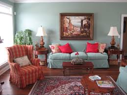 Eclectic Home Decor Combine Styles Textures Patterns Add Impact With Eclectic Home