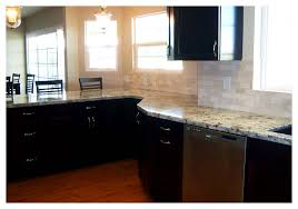 25 best kitchen backsplash around window 2016