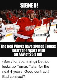 Red Wings Meme - after you earn your red wings red wings meme on me me