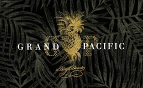 grand pacific restaurant u0026 bar manchester
