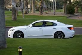 lexus is250 f sport review 2012 100 reviews 2013 lexus sports car on margojoyo com
