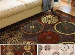8 X 12 Area Rug Homey 8x12 Area Rugs Pretty 8 12 Ey X Rug Pad Goldenbridges Rugs