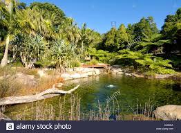 The Australian Botanic Garden Australian Botanic Garden Mount Annan Near Sydney New South