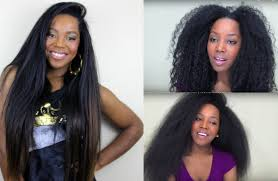 best air dry hair cuts blow dry flat iron natural hair highly requested youtube