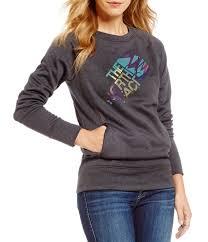 Best Bench Press Shirt Women U0027s Activewear U0026 Workout Apparel Dillards