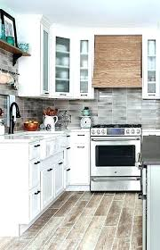 lowes kitchen cabinet sale white kitchen cabinets lowes yamacraw org