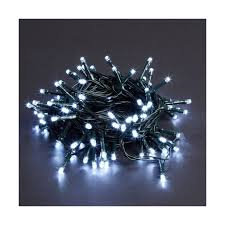 low voltage led string lights find and buy products from real shops near you
