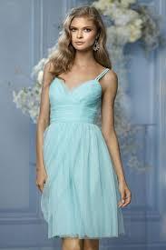 watters u0026 wtoo in stock sale dresses bridesmaids blossoms bridal