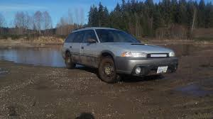 first gen subaru outback post pics of your 1st gen ob page 15 subaru outback subaru