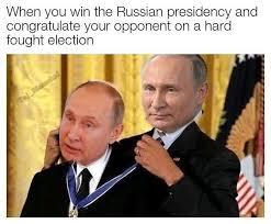 Meme Putin - memebase vladimir putin all your memes in our base funny memes