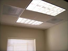 Fluorescent Kitchen Ceiling Lights Acrylic Ceiling Light Panels Ceiling Designs