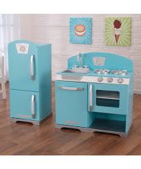 Retro Kitchen Sets by Daily Baby Finds Reviews Best Strollers 2016 Best Car Seats