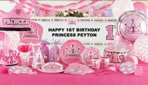 1st birthday girl themes 1st birthday party ideas for new party ideas