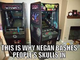 Arcade Meme - arcade related photos that makes you cringe klov vaps coin op