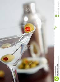 vodka martini vodka martini still life stock image image of full white 2140367