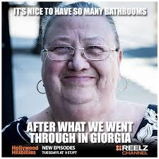 Hillbilly Meme - hillbilly memes 28 images 14 laugh out loud redneck memes
