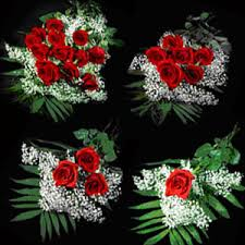 wholesale roses wholesale roses for recitals fundraising and restaurants
