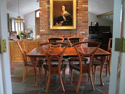 art dining room furniture art deco kitchens from the 1930 1930s