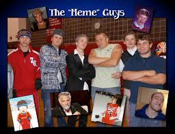 Meme Guys - meme guys halloween costume boys from our high school had the
