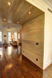 clean polyurethane best way to clean wood floors delightful best cleaner for