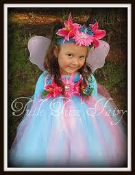 Flower Child Halloween Costume 158 Group Halloween Costumes Kids Images