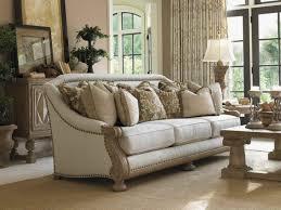 Where Can I Buy Decorative Pillows Cream Colored Decorative