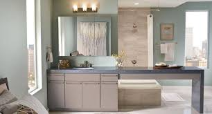 Kraftmaid Bathroom Cabinets Bathroom Vanities Kraftmaid Bathroom Cabinets