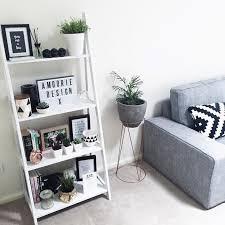 Living Room Furniture Ideas IKEA Fiona Andersen - Ikea living room design